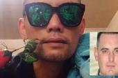 Người đàn ông gốc Việt 'giết người phân xác' ở Úc
