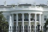 Mỹ bắt một thanh niên âm mưu tấn công Nhà Trắng