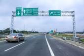 Phó thủ tướng yêu cầu xử nghiêm vi phạm trên cao tốc Nội Bài - Lào Cai