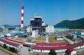 Hơn 2.000 người Trung Quốc, Đài Loan làm việc tại Hà Tĩnh