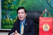 Tổng Liên đoàn Lao động kêu gọi công nhân tỉnh táo
