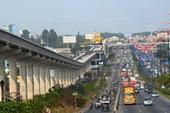 Dự án Metro số 1: Dự báo hiệu quả đầu tư thiếu chính xác