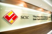 SCIC mang đống tiền đi đầu tư không hiệu quả