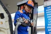 Giá xăng A95, E5 không tăng như dự báo