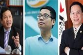 Bộ GD&ĐT thành lập Ban chỉ đạo về chính phủ điện tử