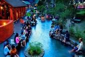Siết quản lý đưa khách Việt Nam đi du lịch nước ngoài