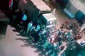 Bắt ổ ma túy tại vũ trường lớn nhất tỉnh Gia Lai