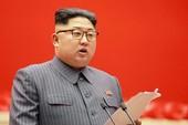 Triều Tiên 'bóng gió' sẽ tiếp tục phóng tên lửa