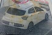 Tài xế taxi dù 'chặt chém' khách Hàn Quốc, đòi đánh bảo vệ KS