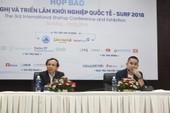 Hàng ngàn Startup hội tụ về Đà Nẵng, cơ hội rinh 100 triệu