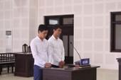 Buôn lậu hàng trăm chiếc Iphone từ Hồng Kông về Đà Nẵng