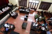 Vụ BS Lương: Ngày 5-6 tòa sẽ tuyên án