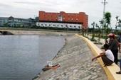 Bốn ngày ba học sinh đuối nước ở Nghệ An