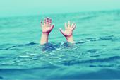 Thương tâm: 2 học sinh lớp 1 đuối nước tử vong