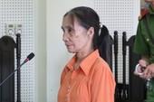 Gần 60 tuổi bị lừa bán sang Trung Quốc, phải nhịn ăn để về quê