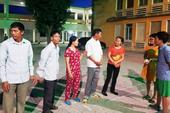 Vụ bệnh nhân chưa kịp mổ đã tử vong: Người con chưa rút đơn