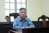 Hoãn xử vụ kiện bản quyền 'Thần đồng đất Việt'