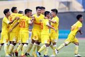 """Vì sao HLV của Hà Nội """"coi thường"""" nhà vô địch HA Gia Lai"""