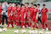 Quang Hải: 'Chúng tôi là nhà vô địch AFF Cup 2018, nếu…'