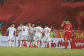 Thầy trò Park Hang-seo sẽ tiến xa ở Asian Cup 2019