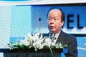 Thứ trưởng Huỳnh Quang Hải: Đủ công cụ xử lý nợ xấu