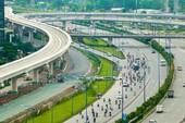 Hoàn thiện thủ tục, đẩy nhanh Metro Bến Thành – Suối Tiên
