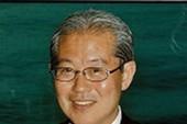 Nhật khởi tố 3 lãnh đạo JTC vì hối lộ quan chức đường sắt Việt Nam