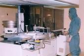 Đã có vắc-xin cúm A/H5N1 do Việt Nam sản xuất!
