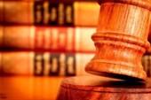 14 Luật quan trọng nào có hiệu lực từ ngày 1-7 ?