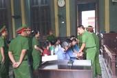 Người Trung Quốc tổ chức đánh bạc quy mô ở quận 11