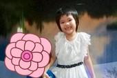 Bé gái 8 tuổi 45 ngày bặt vô âm tín