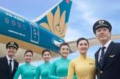 Nhà nước vẫn muốn ôm Vietnam Airlines dù đã cổ phần hóa