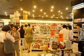 Phương Nam lãi khủng nhờ bán vốn chuỗi rạp phim CGV