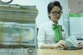 Mỹ lại tăng lãi suất, tiền đồng Việt Nam sẽ ra sao?