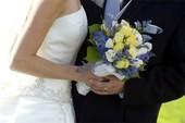 Cuộc sống chua chát khi lấy chồng Tây