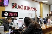 Hàng chục sổ tiết kiệm Agribank bị làm giả tại Lào Cai