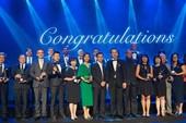 FrieslandCampina Việt Nam: Nơi làm việc tốt nhất châu Á 2018