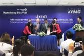 NH Bản Việt xây dựng mô hình phân tích lợi nhuận đa chiều