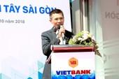 VietBank liên tiếp khai trương các trụ sở mới