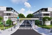 Đất nền Thuận An, Bình Dương 'hút' nhà đầu tư