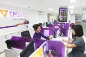 Lợi nhuận từ khách hàng SME của TPBank 2018 tăng gần gấp đôi