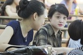 Bộ Giáo dục xin 34 nghìn tỷ đổi mới chương trình