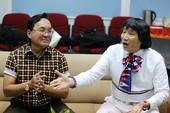 Thông qua hồ sơ NSND của Minh Vương, Thanh Tuấn, Giang Châu