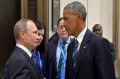Đối ngoại Obama: Thành công nhiều, thất bại không ít