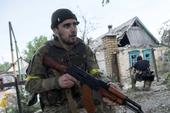Mỹ đồng ý bán vũ khí sát thương cho Ukraine