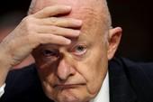 Đúng sai rút quyền miễn trừ an ninh quan chức thời Obama?