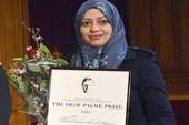 Saudi Arabia mạnh tay với Canada, tại sao?