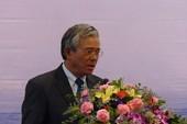 Hội thảo về giải quyết tranh chấp quốc tế trên biển Đông