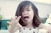 Dấu hiệu nhận biết trẻ đang bị khủng hoảng tâm lý