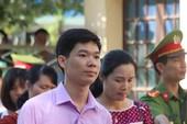 LS đề nghị triệu tập cựu giám đốc BV đa khoa Hòa Bình